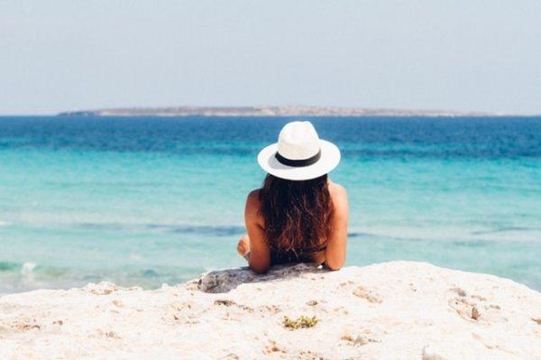 3 Fun Beach Gifts for Sun, Sand & Surf Lovers