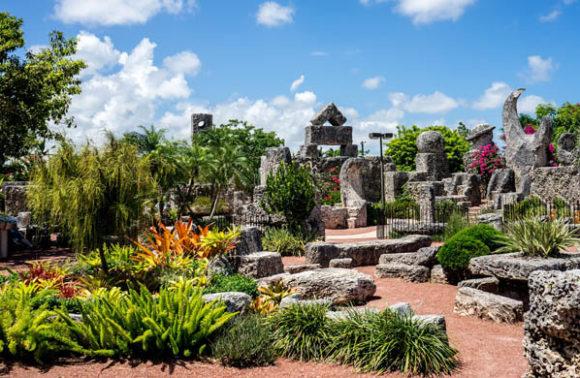 Florida's Best Hidden Secrets