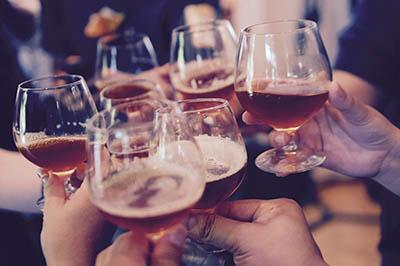 Drink Williamsburg Sundance Vacations