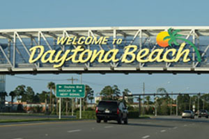 Sundance Vacations Daytona Beach