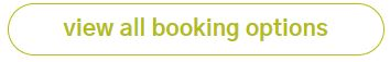 view booking options