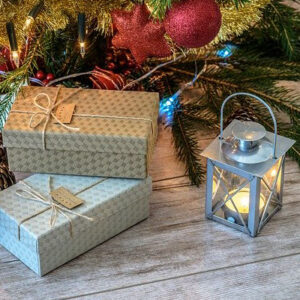 Top 5 Gifts For the Traveler on Your List