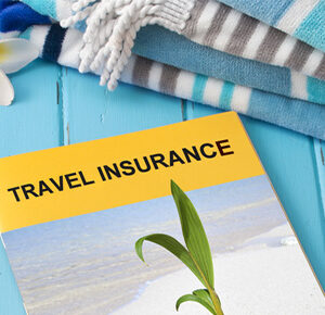 The Importance of Travel Protection and Travel Insurance