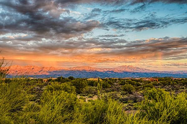 Sundance-Vacations-desert-landscape-out-of-scottsdale-arizona